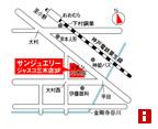 三木店マップ