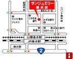 垂水店マップ