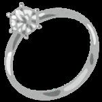 jewelry_diamond_ring_yubiwa